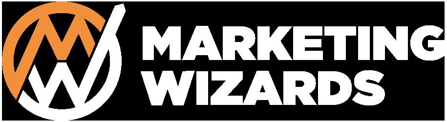Marketing Wizards